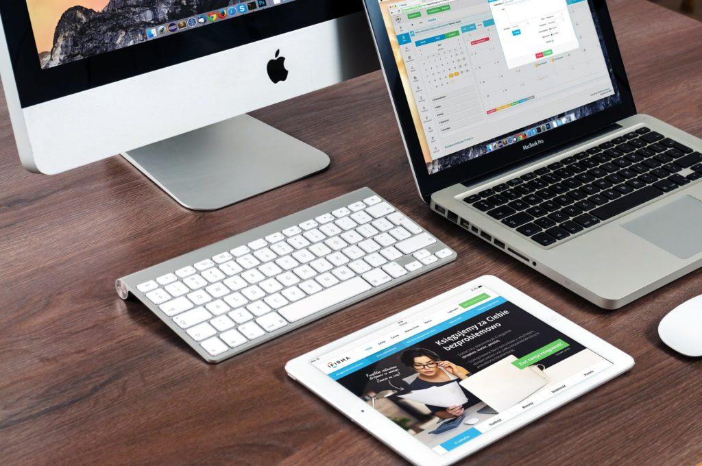 Realizzazione Siti Web - In Your Mind Agenzia Web