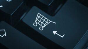 costi realizzazione e-commerce